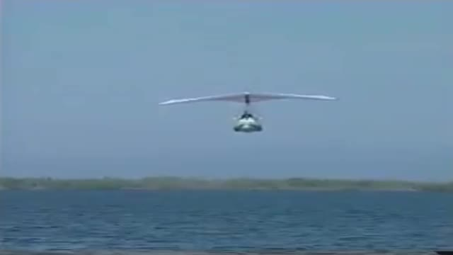 Watch Boat Plane GIF on Gfycat. Discover more related GIFs on Gfycat