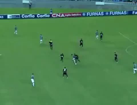 Watch and share Adriano GIFs on Gfycat