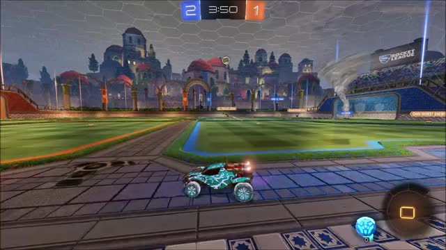 Watch Ice GIF on Gfycat. Discover more RocketLeague GIFs on Gfycat