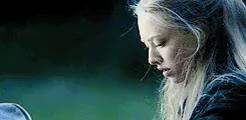 Watch Amanda Seyfried. GIF on Gfycat. Discover more amanda seyfried, aseyfriededit, favorite movies, gone, jill conway, movie, my gifs GIFs on Gfycat