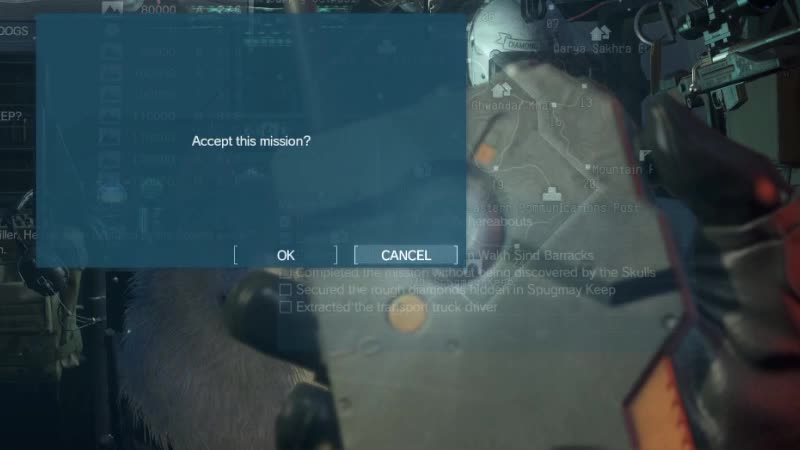 Metal Gear Solid Gifs Search | Search & Share on Homdor