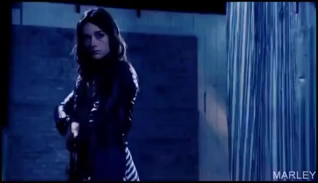 Watch Allison Argent GIF on Gfycat. Discover more allison argent, teen wolf GIFs on Gfycat