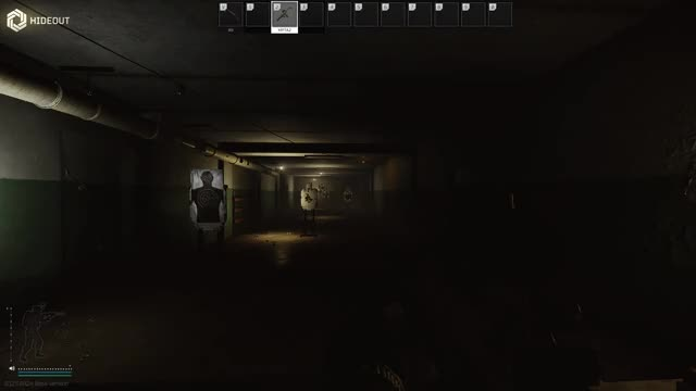 Watch and share MP7 Recoil (AP SX) Standing Up GIFs by _dinky on Gfycat