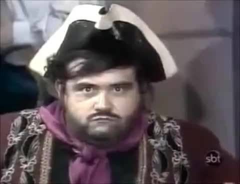 Watch Risada do pirata alma negra GIF on Gfycat. Discover more related GIFs on Gfycat