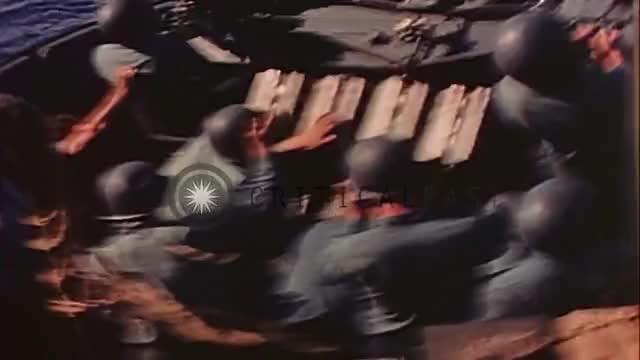 Watch and share World War Ii GIFs on Gfycat