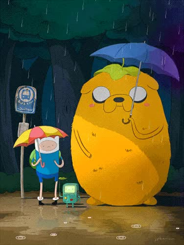 Watch adventure time GIF on Gfycat. Discover more adventure, time GIFs on Gfycat