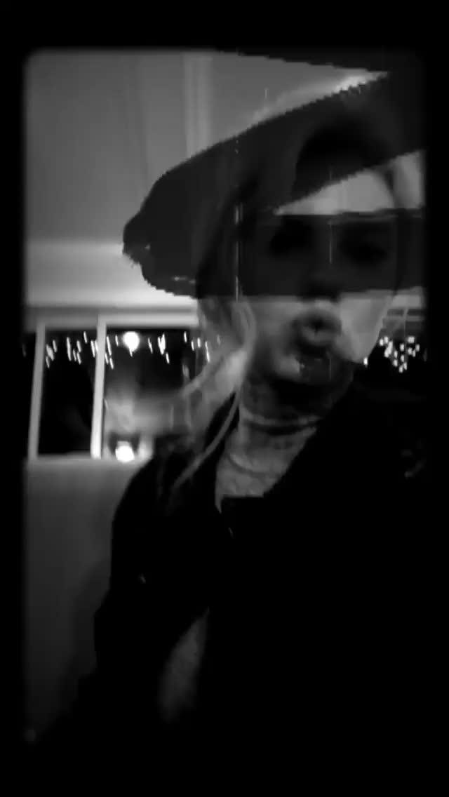 Watch and share Charlottemckinney 2018-12-09 12:44:23.588 GIFs by Pams Fruit Jam on Gfycat