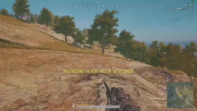 Watch Alright then GIF by lil_quad on Gfycat. Discover more PUBATTLEGROUNDS, pubg GIFs on Gfycat