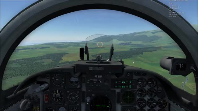 Watch DCS: F-5E last second sam dodge GIF by @haxel1 on Gfycat. Discover more dcs, f-5e, hoggit GIFs on Gfycat