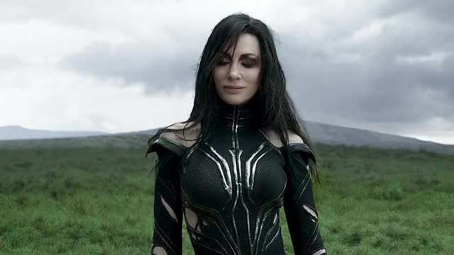 Watch and share Thor Vs Hela Fight GIFs and First Fight Scene GIFs on Gfycat
