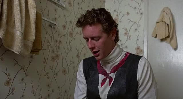 Watch and share Fast Times At Ridgemont High GIFs by MikeyMo on Gfycat