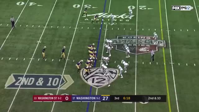 Watch td run gaskin GIF by @sportsfanaticmb on Gfycat. Discover more cfb, cfb highlights, college, college football, football, fox, fox sports, fs1, ncaa football, ncaa highlights GIFs on Gfycat