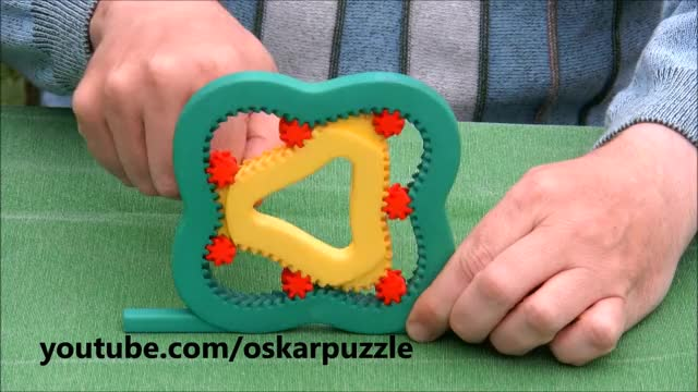 Watch and share Twisty Puzzle GIFs and Rubik's Cube GIFs on Gfycat