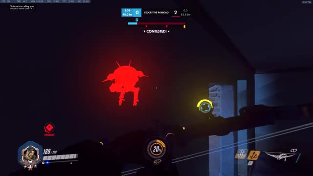 Watch and share Vlc-record-2018-02-06-17h52m44s-Overwatch 2018.02.05 - 20.58.12.03.DVR.mp4- GIFs on Gfycat