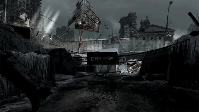 Watch and share Metro2033 GIFs and Dry GIFs by RockMax on Gfycat