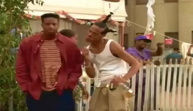 Watch bbq GIF on Gfycat. Discover more dont be a menace, film GIFs on Gfycat