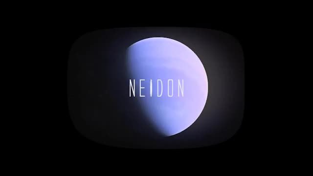 Watch Neidon GIF by @legsopenwild on Gfycat. Discover more kerbalspaceprogram, kspgifs, opm GIFs on Gfycat