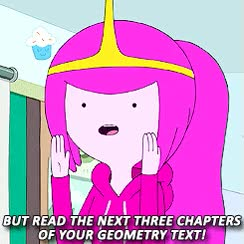 Watch princess bubblegum GIF on Gfycat. Discover more related GIFs on Gfycat