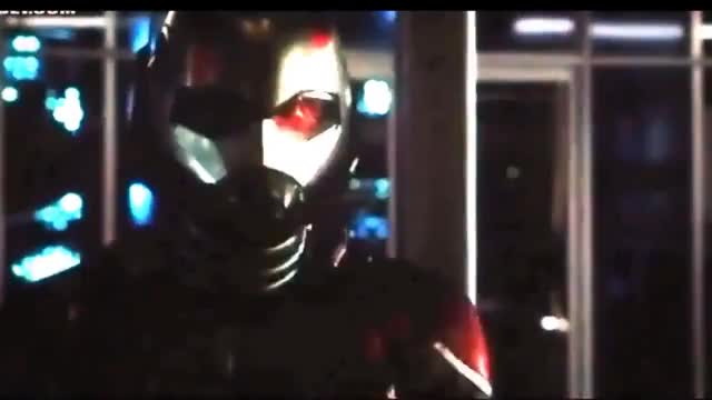 Watch Ant Man and The Wasp 2018 - Final Battle - Ghost vs Ant man | Antman 2018 movie clip GIF on Gfycat. Discover more antman, ghost GIFs on Gfycat