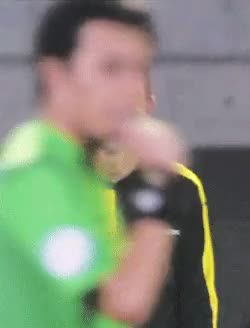 Watch and share Borussia Dortmund GIFs and Thomas Tuchel GIFs on Gfycat