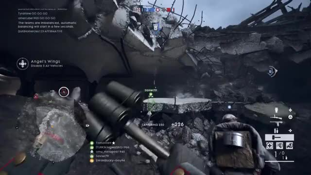 Battlefield™ 1_20180818014222