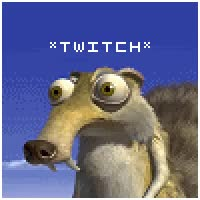 Watch and share Twitch GIFs on Gfycat