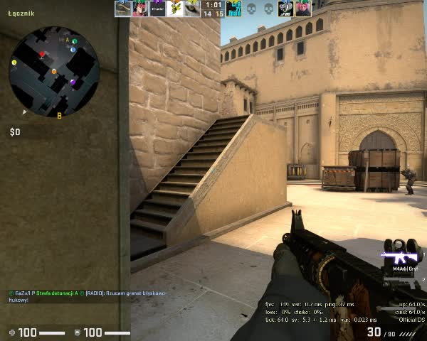 Watch Tie, is a tie. GIF by Overwolf (@overwolf) on Gfycat. Discover more CS:GO, Gaming, Kill, Overwolf GIFs on Gfycat