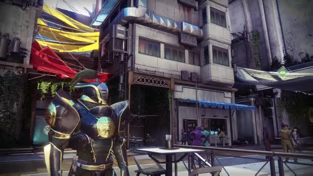 Watch and share D Sinn3r GIFs and Destiny2 GIFs by Gamer DVR on Gfycat