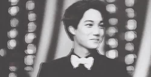 Watch and share Exo Reactions GIFs and Exo Scenarios GIFs on Gfycat