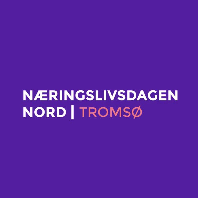 Watch Næringslivsdagen 2017 – Early Early Bird GIF on Gfycat. Discover more related GIFs on Gfycat
