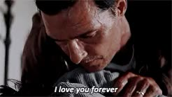 Watch this interstellar GIF on Gfycat. Discover more ***, interstellar, interstellaredit, love ya, love you, luv ya, matthew mcconaughey, myedit, sighhhhhh GIFs on Gfycat