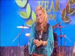 Watch and share Anastacia GIFs on Gfycat