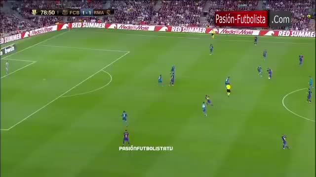 Watch and share Cristiano Ronaldo GIFs and Ronaldo Goal GIFs on Gfycat