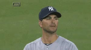 Watch and share Funny-gif-baseball-player-hit-head GIFs on Gfycat