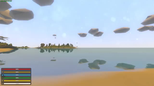 Watch and share Unturned GIFs on Gfycat