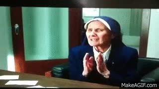 """Watch """"But the children love the books""""-Elf GIF on Gfycat. Discover more related GIFs on Gfycat"""