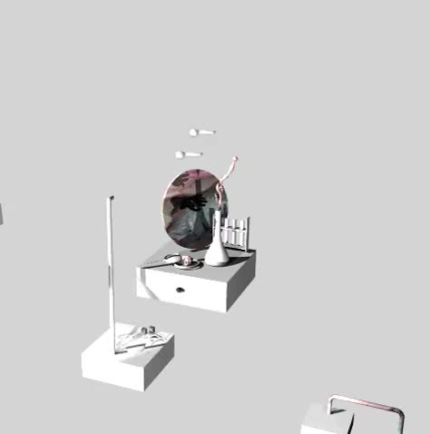 Watch and share LAB GIFs by Huang Yaya on Gfycat
