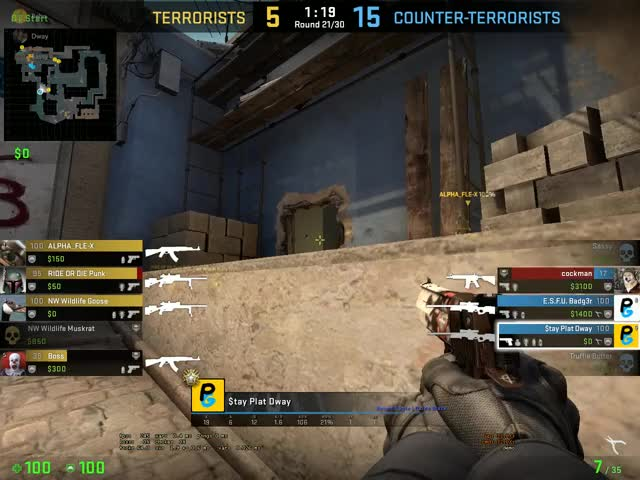 Watch and share Sick Deag GIFs on Gfycat