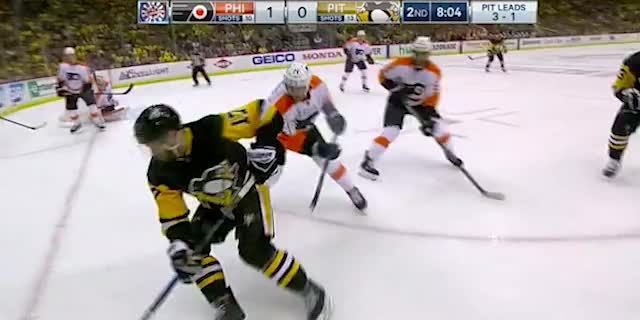 Watch rust goal GIF by DK Pittsburgh Sports (@dkpghsports) on Gfycat. Discover more related GIFs on Gfycat