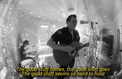 Watch west virginia // the front bottoms GIF on Gfycat. Discover more brian sella, ciaran o'donnell, drew villafuerte, mat uychich, mathew uychich, tfb, the front bottoms, tom warren, west virginia GIFs on Gfycat