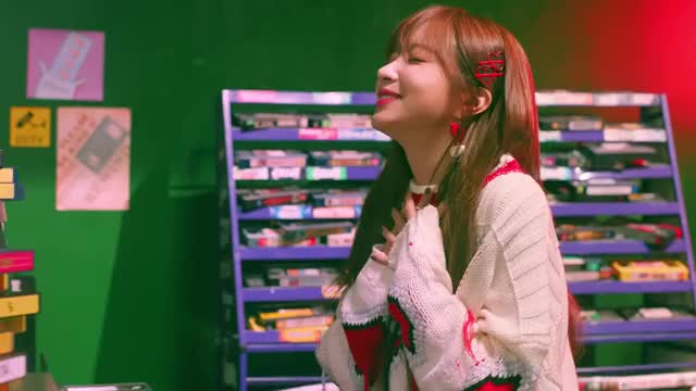 Watch this happy GIF by lefoxat on Gfycat. Discover more HOT PINK HOTPINK hotpink hot pink 핫핑크 핫 핑크EXID, exid, hyelin, solji, 솔지, 엘리, 이엑스아이디, 정화, 하니, 혜린 GIFs on Gfycat