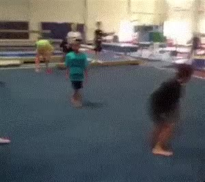 Watch this GIF on Gfycat. Discover more dadreflexes GIFs on Gfycat