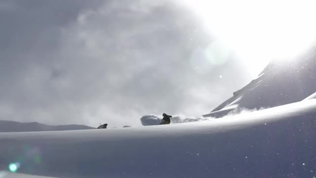 Watch and share Powder GIFs by dangercake on Gfycat