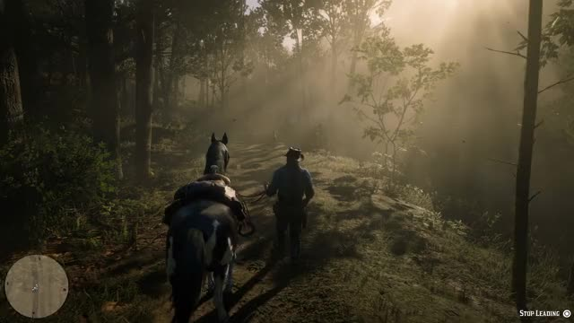 Watch reddeadredemption2-gp1tal-en us-2160p GIF on Gfycat. Discover more related GIFs on Gfycat