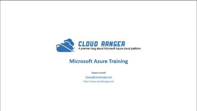 Watch and share Cloud Computing GIFs and Microsoft Azure GIFs on Gfycat
