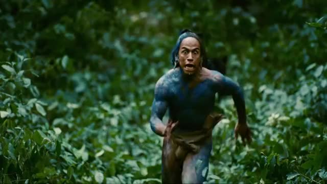 Watch and share Apocalypto GIFs and Official GIFs on Gfycat