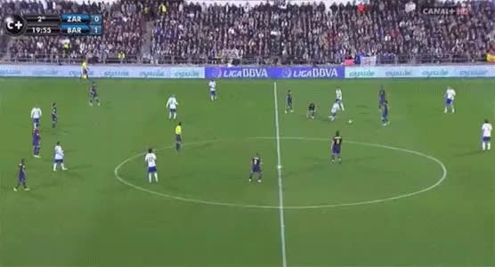 Watch #7 - Zaragoza (2010) GIF by @s11goat on Gfycat. Discover more soccer GIFs on Gfycat