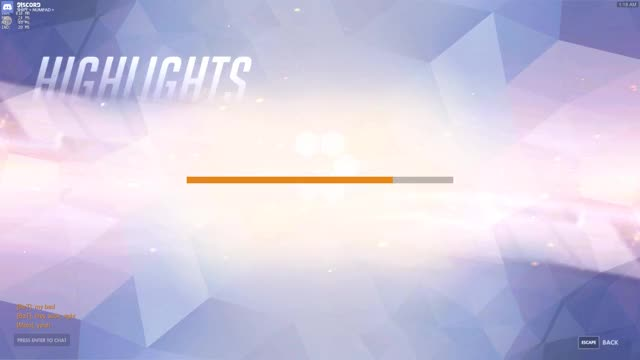 My first Ana PoTG ( years ago)