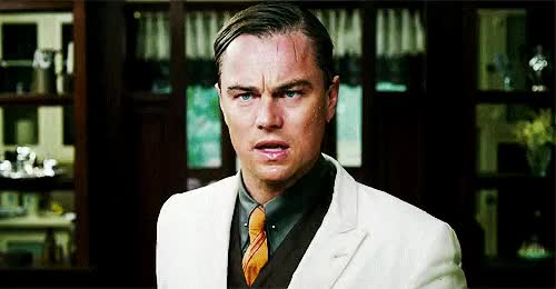 Watch this leo dicaprio GIF on Gfycat. Discover more leo dicaprio, leonardo dicaprio GIFs on Gfycat