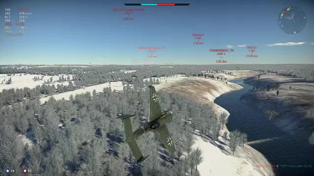 Watch and share Warthunder GIFs by slypai on Gfycat